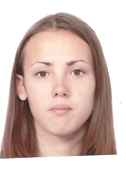 Ольга Ильчук