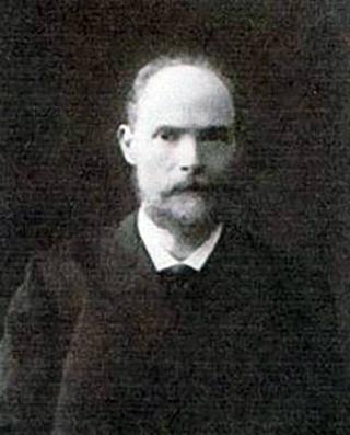 Иоганн Бренинг.