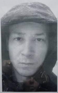 Артур Зулкарнаев