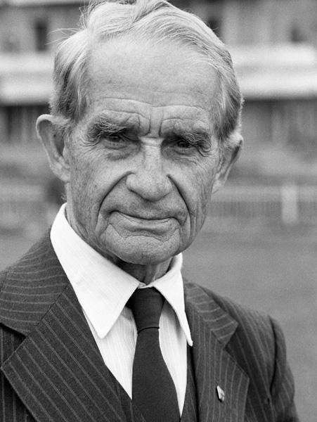 Николай Старостин, 1985 г.