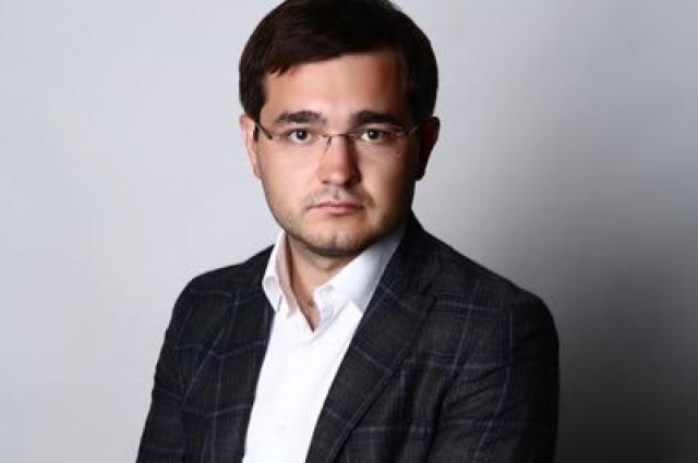 Денис Васильев: Предпринимателя отличает то, что он не может себе позволить подойти к делу легкомысленно.