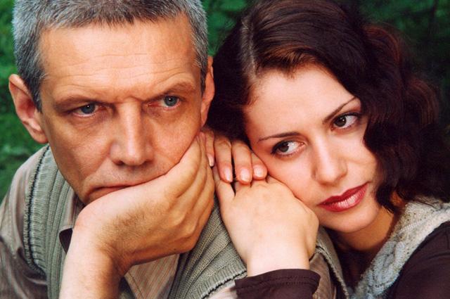 Экранизация романа Мастер и Маргарита (сериал, реж. В. Бортко), 2005 г