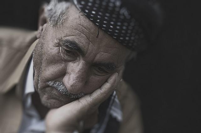 Генетически человеку отведено 110-120 лет жизни.