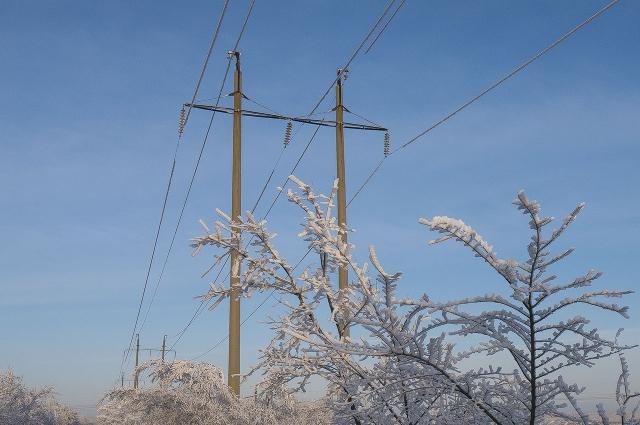 Претензии к энергетикам летят с разных сторон.