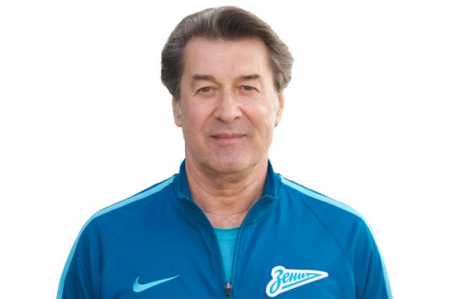 Анатолий Викторович за четыре месяца привел ее к бронзовым медалям чемпионата.
