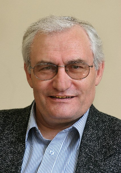 Анатолий Муравлев