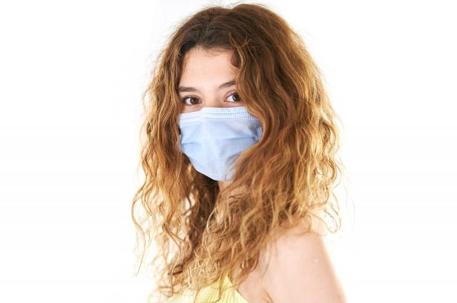 Даже в условиях пандемии коронавируса можно устроить себе праздник.