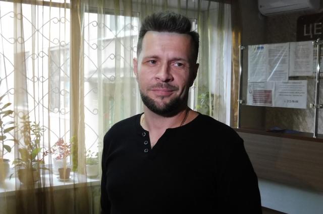 Замруководителя Федерального центра координации нацпроекта «Старшее поколение» Илья Бабенко отметил, что воронежский опыт может многое дать России