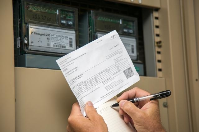 Жители Иркутской области могут не делать поверку счётчика до конца года.