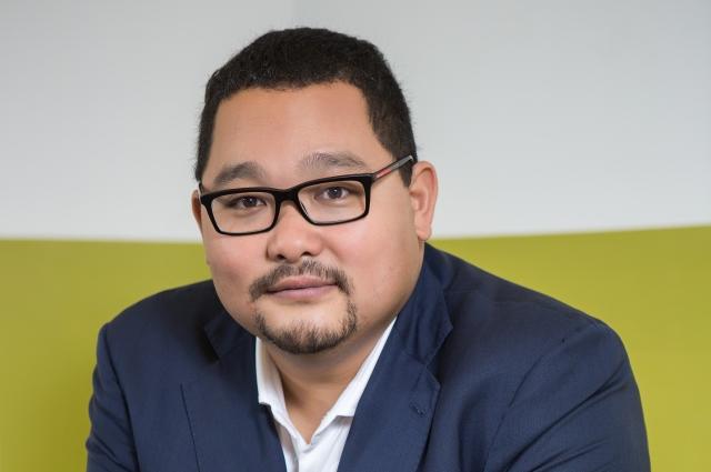 Дмитрий Ким - член  Общественного совета по малому предпринимательству Московского района Северной столицы.