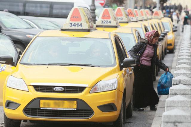 В самом Сочи нашим дорогим гостям из США рекомендуют пользоваться исключительно официальными службами такси