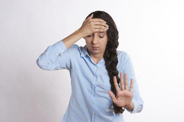 депрессия один из факторов плохой фигуры
