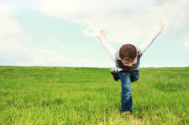 Все чаще дети живут вне иллюзий и видят свой потолок.