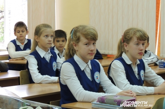 Педагоги, ушедшие из школы, скучают по работе и своим ученикам.