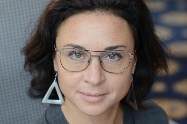 Юлия Сахарова знает, как повысить шансы на трудоустройство.