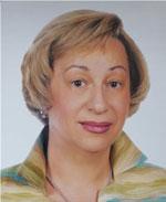Ольга Князюк