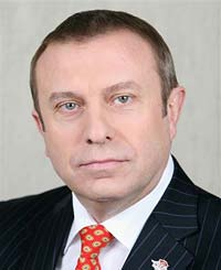 Владимир Нечепа