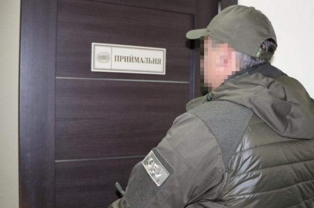 В Харькове чиновники горсовета присвоили миллионы гривен
