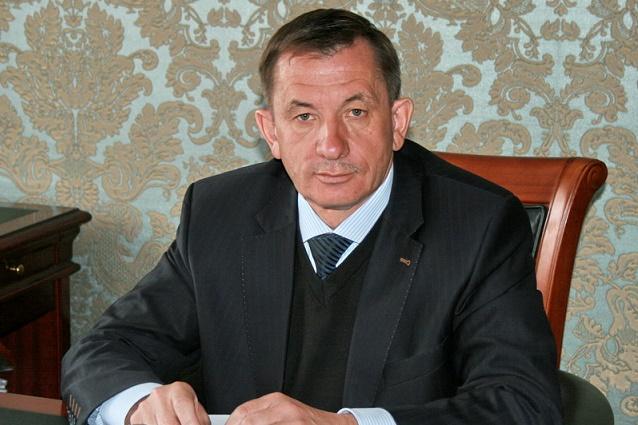 Александр Гришаев утверждает, что проблема находится на особом контроле.