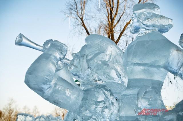 Омичи с ностальгией вспоминают Беловодье.
