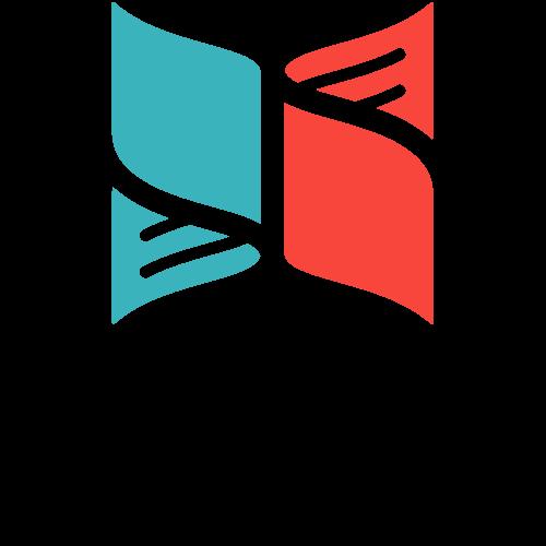 репетиторы, найти репетитора, лого сайта репетиторства