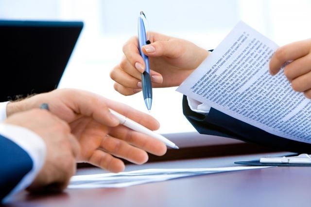 Документы принимаются в любом офисе МФЦ.