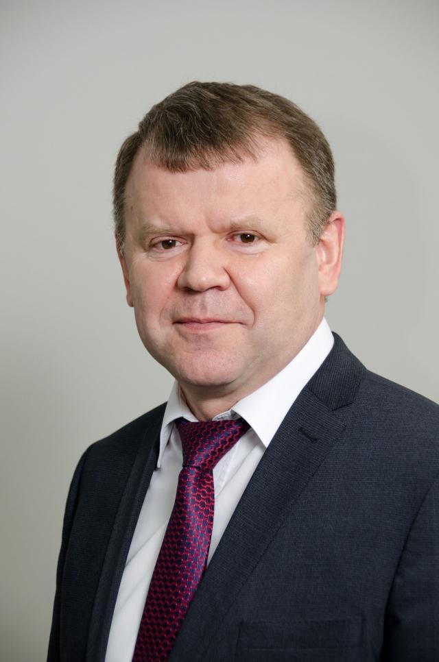 Ю.А. Баранов