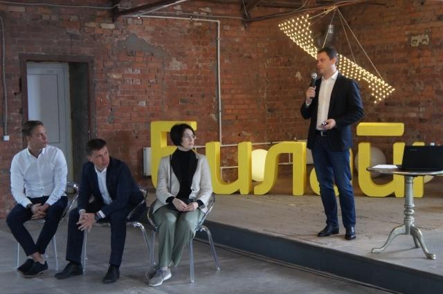 Сейчас оператор обновил 80% всего оборудования в Петербурге и Ленинградской области.