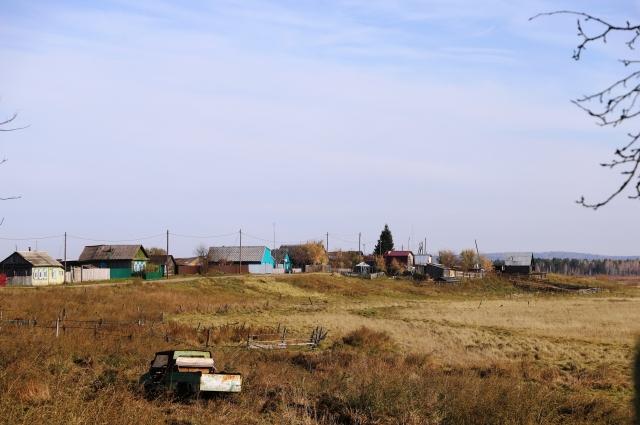 Целоты — село в Усольском районе Иркутской области России. Входит в состав Большееланского муниципального образования. Находится в 64 км к югу от районного центра.