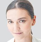 Ольга Долганина