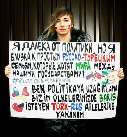 Жители Турции надеются, что российские туристы вернутся.