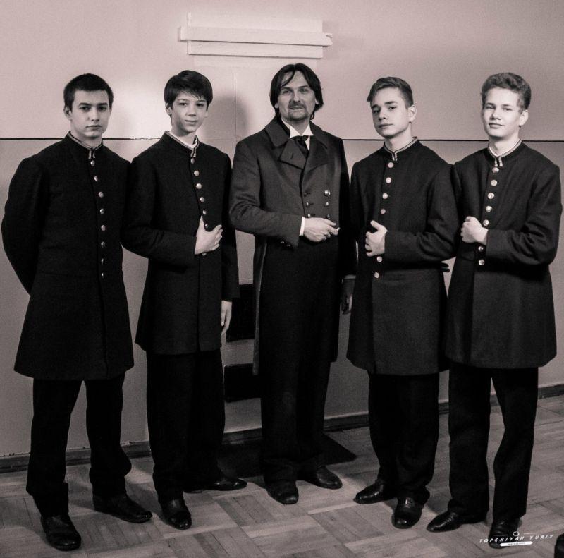 Юрий Топчиян