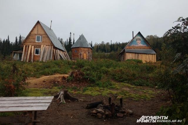 Только за прошедшее лето в приютах Михаила Шевалье отдохнуло 2 500 детей.