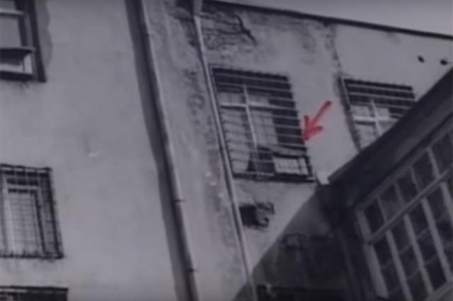 Ограбление Госбанка Армении, СССР, Николай Калачян, Феликс Калачян