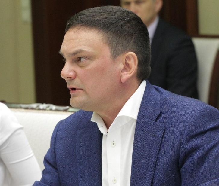 альберт мухамедьяров