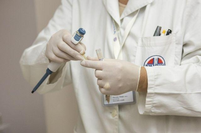 Сотрудники НТЦ, в первую очередь, сделают упор на будущих врачей