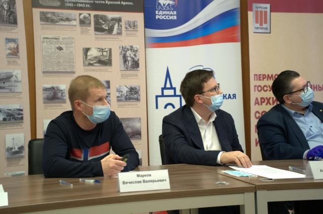 Фонду «Обитаемый Урал» пригодиться помощь IT-специалистов в масштабировании экологических проектов.