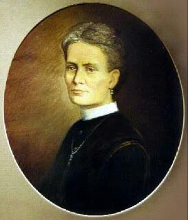 Елена Молоховец.