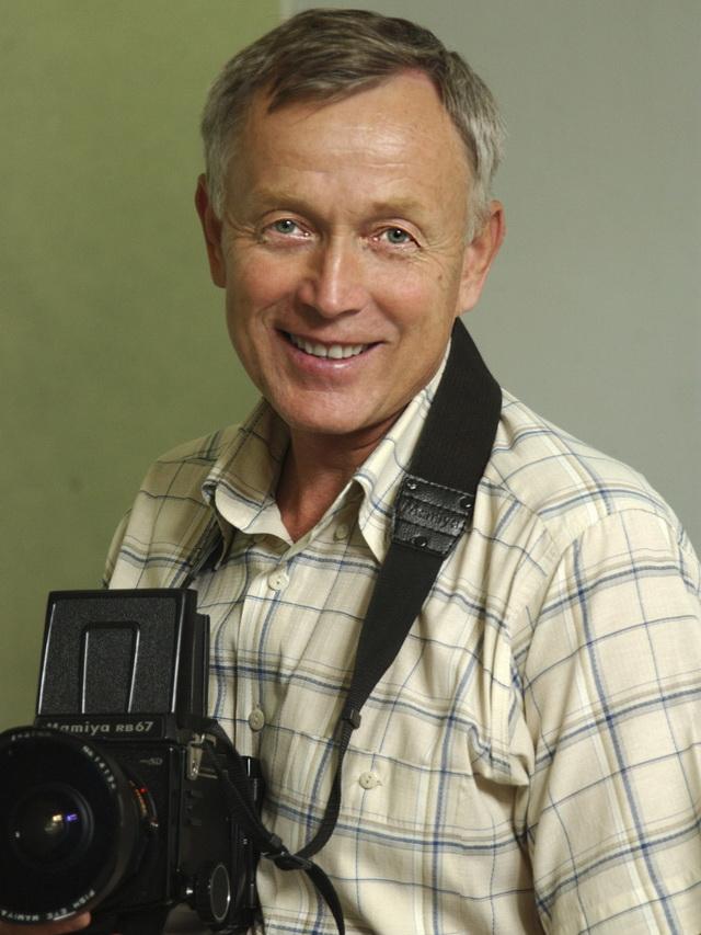 Александр Терещенко.