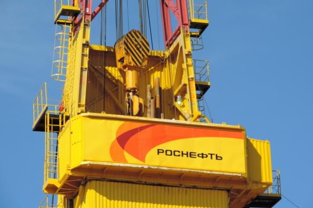 В 2003 году предприятие стало дочерним обществом компании «Роснефть». В истории коллектива начался этап динамичного развития и стремительного производственного роста.
