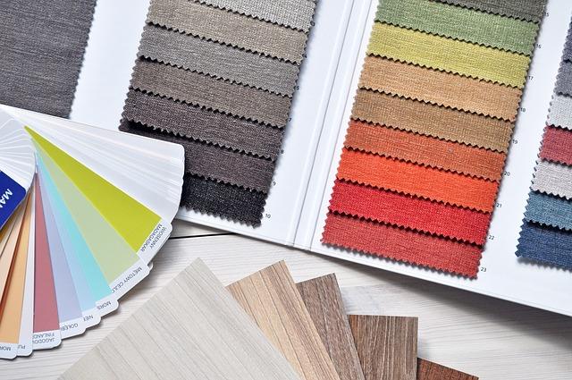 Ткань для школьной формы должна быть из натуральный материалов.