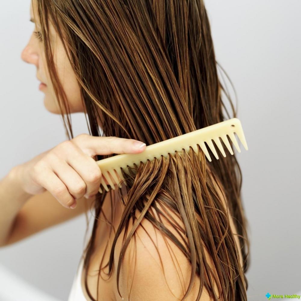 Процедуры, которые нельзя делать при выпадении волос: ботокс, кератиновое выпрямление, ламинирование.