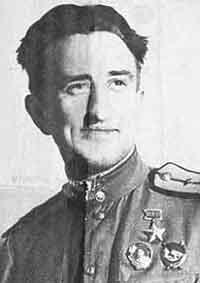Бронислав Антилевский