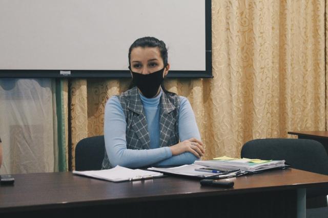 Татьяна Алмазова предполагает, что уголовное дело в отношении Эльфиры Кузьминой и ситуация с проверками её бизнеса – это звенья одной цепи.