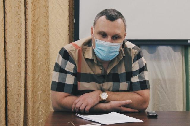 По словам Дмитрия Конова, есть все основания предполагать, что уголовное дело в отношении учредителя «Элионы» ведётся на искусственно созданных доказательствах.
