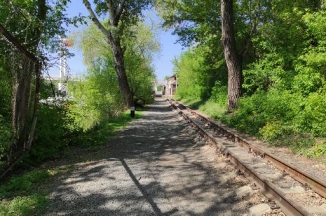 Первый этап работ по благоустройству восточной части набережной р. Урал в рамках национального проекта «Жилье и городская среда» стартует 30 мая.
