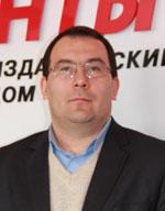 Евгений Торунов