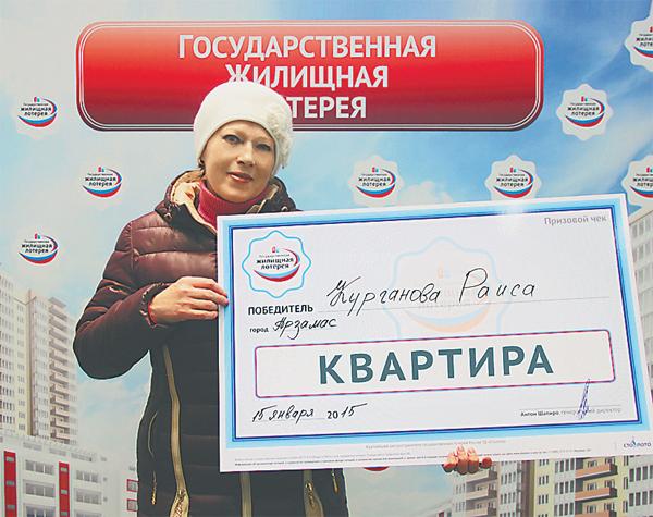 Раиса Курганова