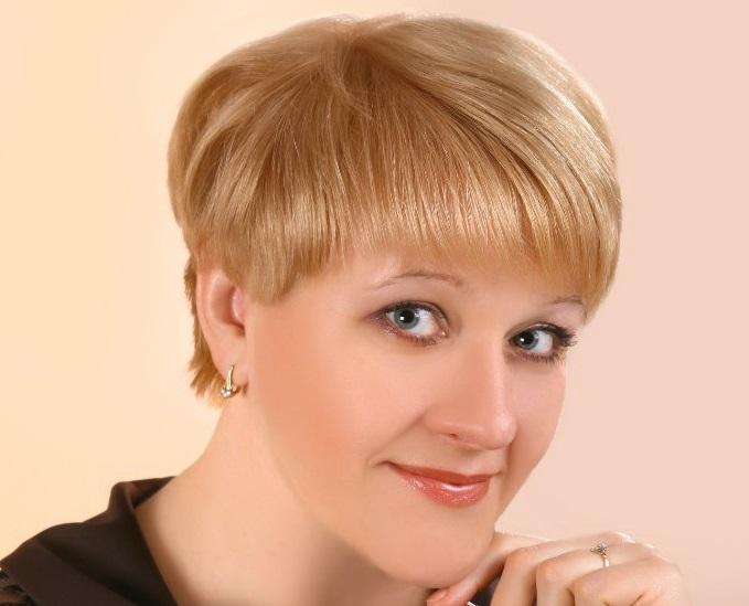 Маркетолог Юлия Данилина раскрывает секреты даунсайзинга.