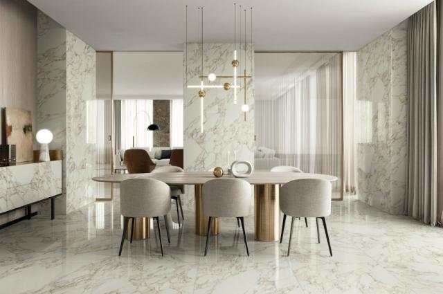 Продукция отечественного производителя ИТАЛОН - это удивительное сочетание итальянского качества и российского исполнения.
